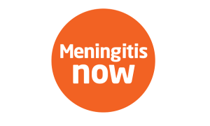 meningitis_now3