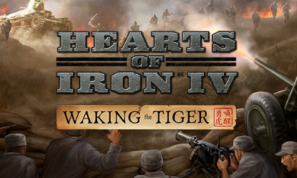 What do you like / dislike about Hearts of Iron 4 | Qutee