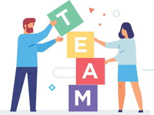 team-stack-icon-PT